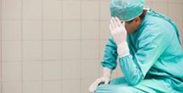 Medical Malpractice Lawyers Rockford, IL