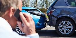 Auto Accidents Lawyers Rockford, IL