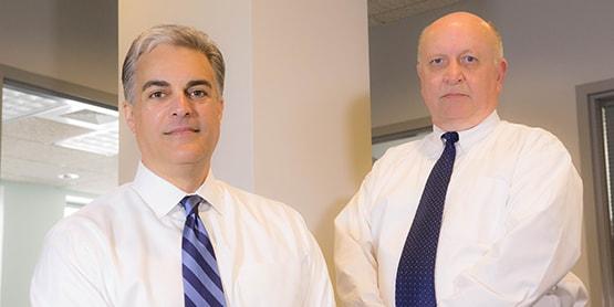 Fisk & Monteleone lawyers