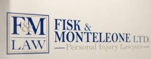Fisk & Monteleone, LTD.