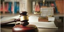 Worngful Death Lawyers Rockford, IL