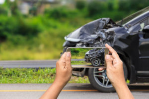 Your Guide to Auto Accidents in Illinois