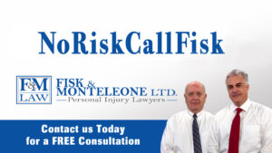 Contact Fisk and Monteleone