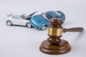Best Car Accident Lawyers In Illinois