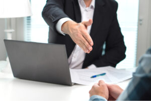 Personal Injury Attorney in Rockford