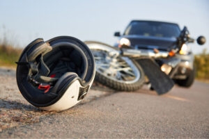 Rockford motorcycle accident lawyers