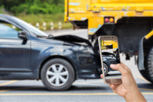 truck accident lawyers in Illinois